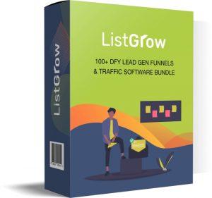 listgrow-dfy-sales-featured
