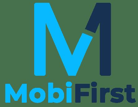 mobifirst-logo