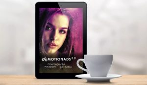 motion-ads-3-featured