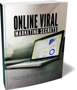 online-viral-marketing-secrets-featured