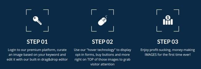 pixconverter-how-it-works