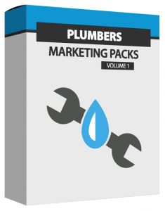 plumbers-marketing-packs-featured