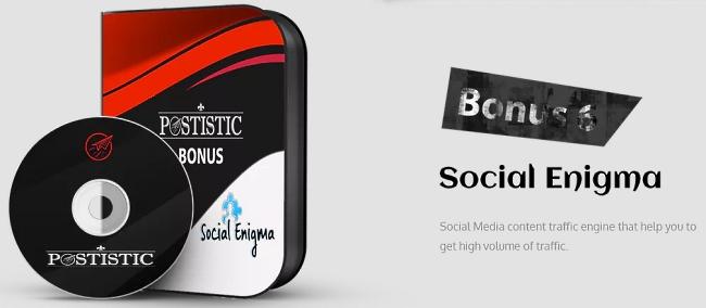 postistic-bonus6
