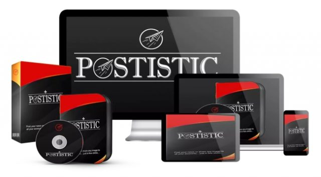 postistic-featured
