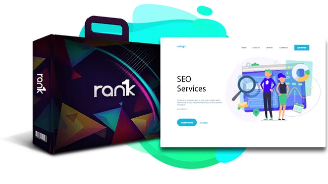 rank-one-agency-feature3