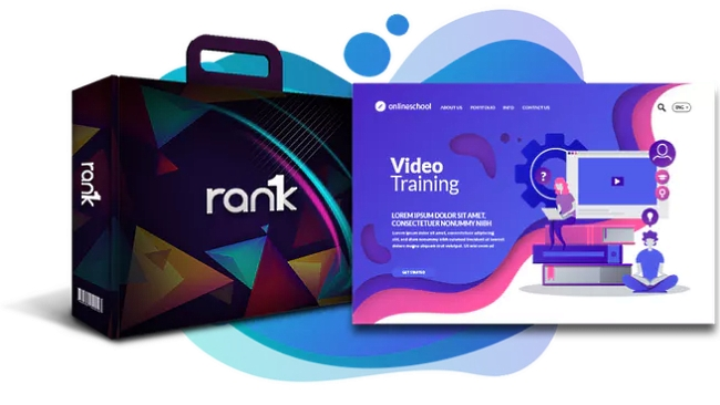 rank-one-agency-feature4