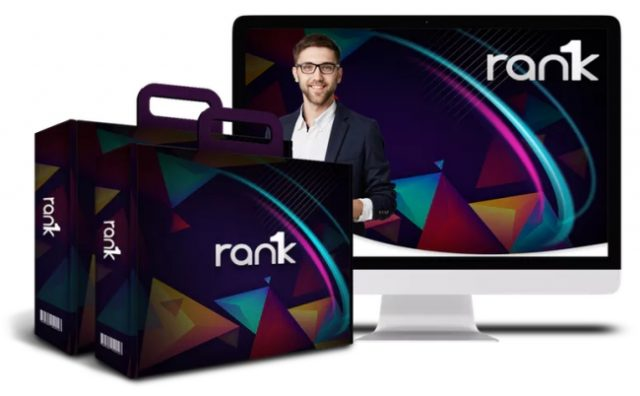 rank-one-agency-featured