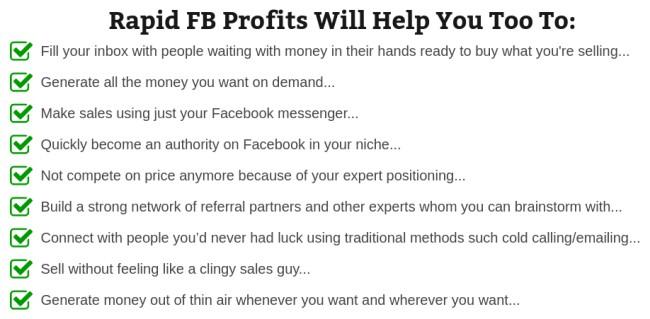 rapid-fb-profits-features