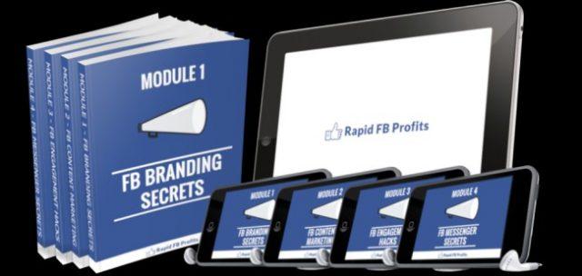 rapid-fb-profits-main-image