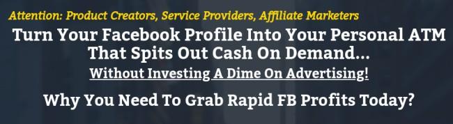 rapid-fb-profits-promo