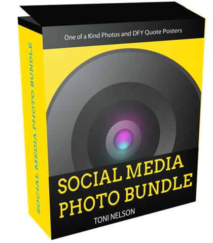 social-media-photo-bundle-featured
