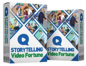 storytelling-video-fortune-featured