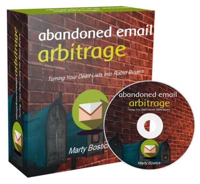 abandoned-email-arbitrage-featured