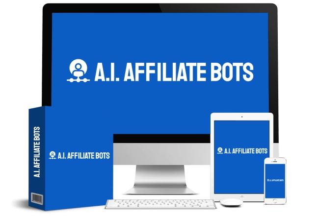 ai-affiliate-bots-bonus