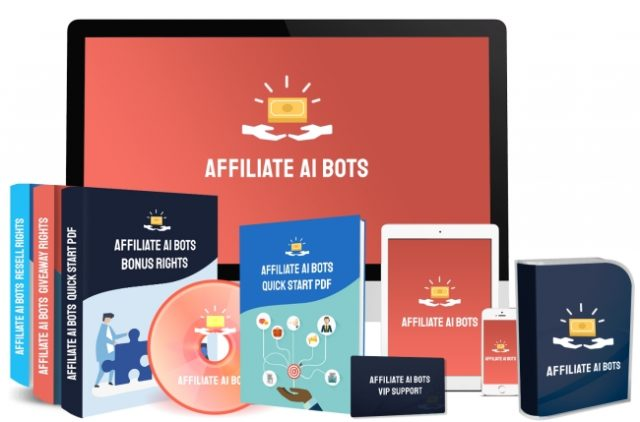ai-affiliate-bots-featured