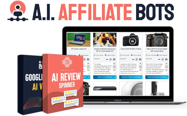 ai-affiliate-bots-features