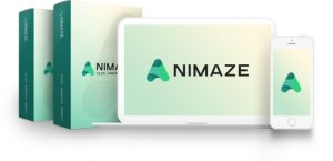 animaze-featured