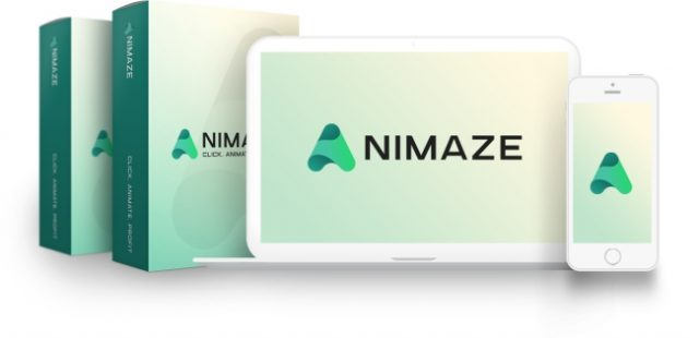animaze-featured