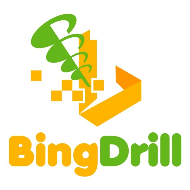 bingdrill-featured
