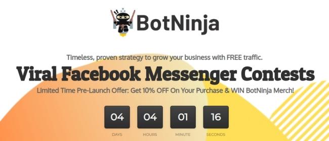 botninja-discount