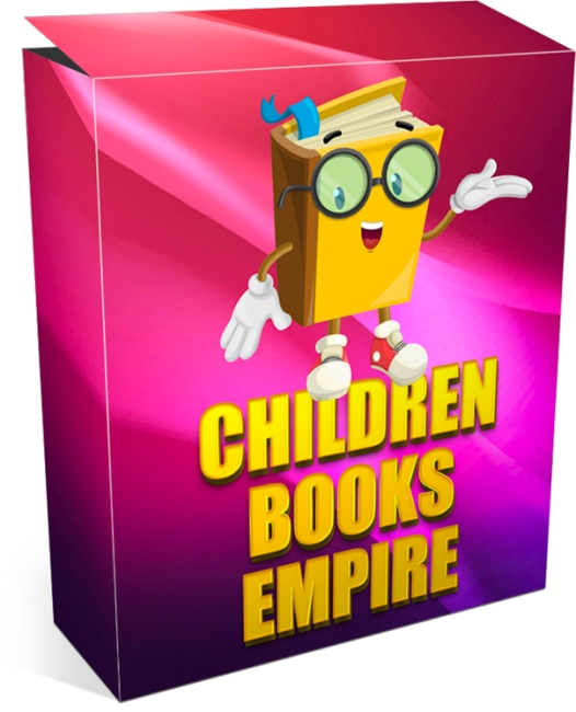 children-books-empire-featured