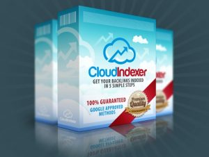 cloudindexer-featured