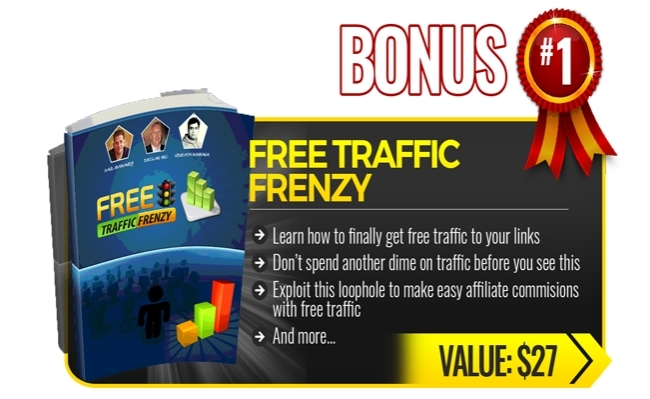instant-stress-free-life-plr-bonus