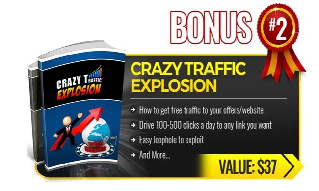 instant-stress-free-life-plr-bonus2
