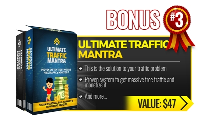 instant-stress-free-life-plr-bonus3