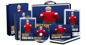instant-stress-free-life-plr-featured