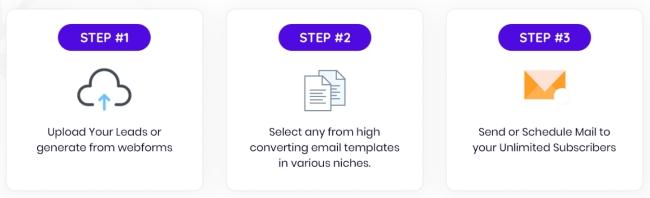 mailsniper-demo