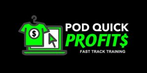 pod-quick-profits-featured