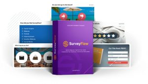 surveyflow-featured