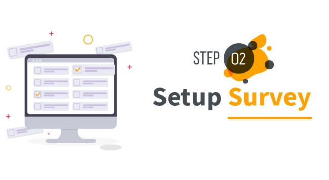 surveyflow-step2
