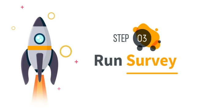 surveyflow-step3