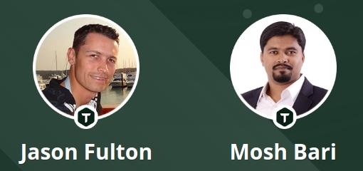 trafficxpro-creators