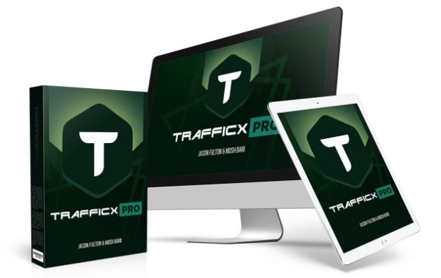 trafficxpro-featured