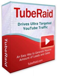 tuberaid-featured