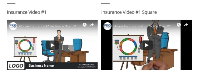 video-marketing-pack-for-insurance-agents-demo