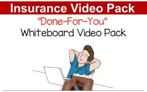 video-marketing-pack-for-insurance-agents-featured