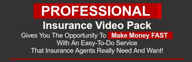 video-marketing-pack-for-insurance-agents-what-is