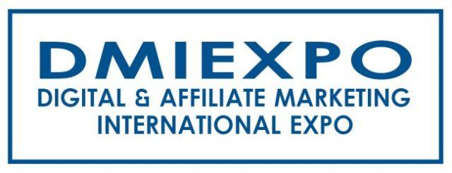 Dmiexpo-Logo