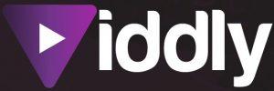 viddly-logo