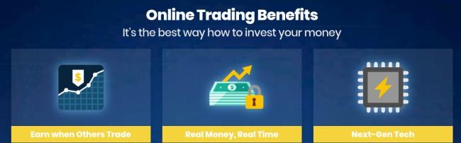 bitcoin-billionaire-benefits