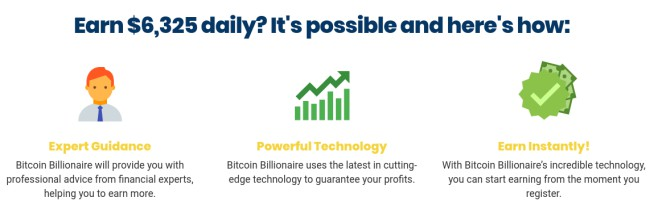 bitcoin-billionaire-how-it-works