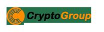 crypto-group-logo
