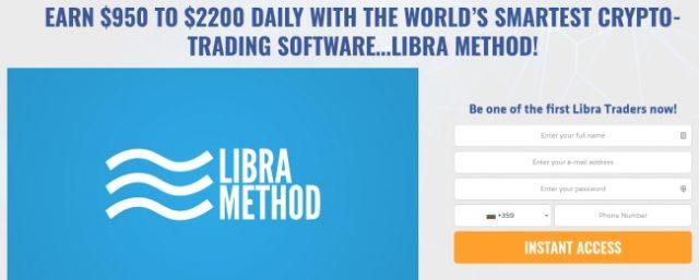 libra-method-main-image