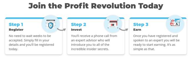profit-revolution-how-it-works