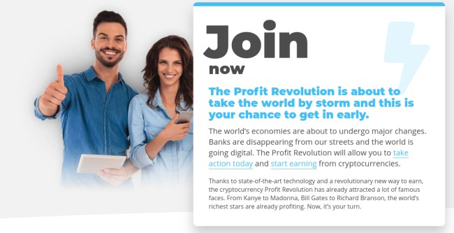 profit-revolution-promo