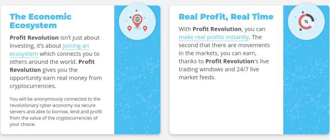 profit-revolution-pros